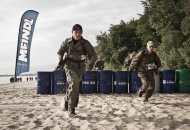 Bieg morskiego komandosa0024