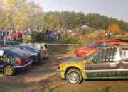 GAD 2012 WRAK RACE 5 Galeria 2