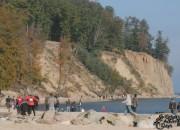 Gdynia Adventure Days: 9-10 października 2010: Bieg Komandosa