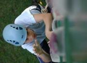 Dzień Dziecka - 1 czerwca 2009