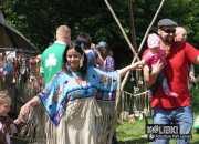 II Festiwal Indian 17 -19 czerwca 2011