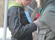 Kobiety na Kolibki - 8 marca 2009