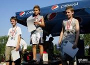 Bieg Małego Komandosa - 28 sierpnia 2011