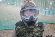 Military089