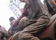 QUADMANIA 2 - 2 marca 2008