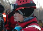 II Ratownicze Manewry Zimowe 3-4 marca 2012