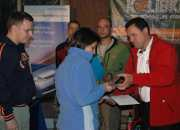 TOYOTA Land Cruiser Club 28 wrzesień 2008 (cz. 2)