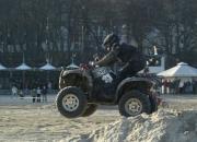 WOŚP - 13 stycznia 2008