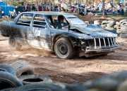 Wrak Race 11 edycja: 18-19 października 2014