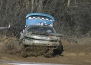 WRAK-RACE III cz. 1 - 1 kwietnia 2012