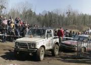 WRAK-RACE III cz. 2 1 kwietnia 2012