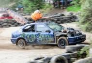 2015-07-19 wrak race 2015 lipiec 3 d90kilka 002