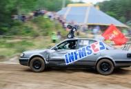 2015-07-19 wrak race 2015 lipiec 3 d90kilka 036