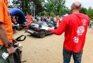 2015-07-19 wrak race 2015 lipiec 3 d90kilka 205