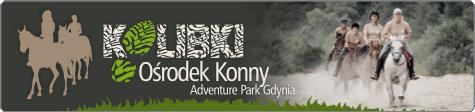 osrodek_konny