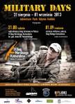 Plakat-military-2013-3