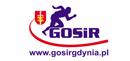 logo_gosir