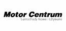 logo_motor_centrum