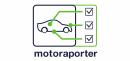 logo_motoraporter