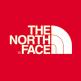 logo_nordface