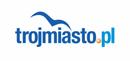 logo_trojmiasto
