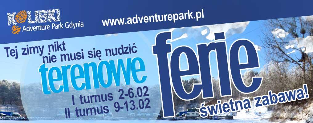ferie_adventure
