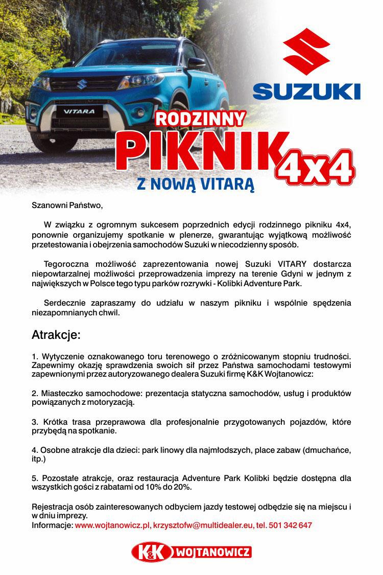 piknik-4x4_03